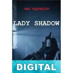 Lady Shadow Mar Vaquerizo
