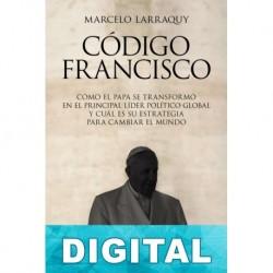 Código Francisco Marcelo Larraquy
