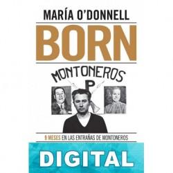 Born María O´Donnell