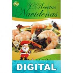 20 recetas navideñas de platos livianos y sin grasa Mariano Orzola