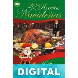 20 recetas navideñas de platos principales Mariano Orzola