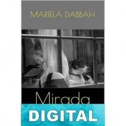 Mirada invertida Mariela Dabbah