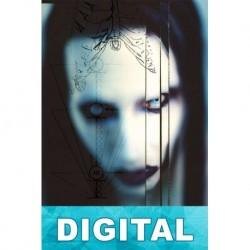 La larga huida del infierno Marilyn Manson & Neil Strauss