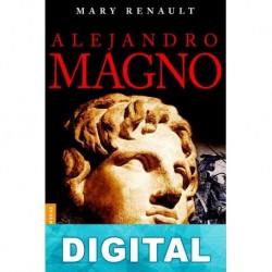 Alejandro Magno Mary Renault