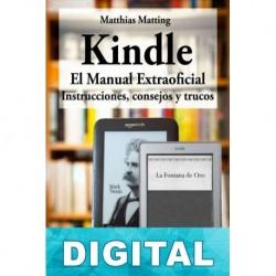 . El manual extraoficial