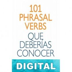 101 phrasal verbs que deberías conocer Michael A. Lennard