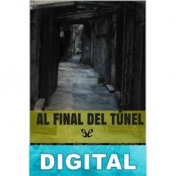 Al final del túnel Miguel Ángel Casaú Valverde