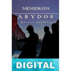 Abydos: Renacer oscuro Nemeron