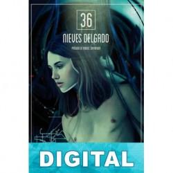 36 Nieves Delgado