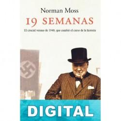 19 semanas Norman Moss