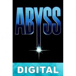 Abyss Orson Scott Card