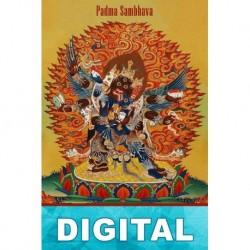 Bardo Thodol: el libro tibetano de los muertos Padma Sambhava