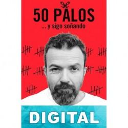 50 palos… y sigo soñando Pau Donés