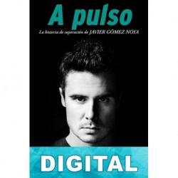 A pulso Paulo Alonso & Antón Bruquetas
