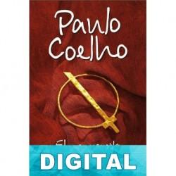El manuscrito encontrado en Accra Paulo Coelho