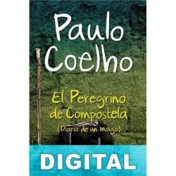 El peregrino de Compostela Paulo Coelho