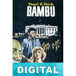 Bambú Pearl S. Buck