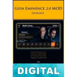 Guia Eminence 2.0 MOD - Guilouz