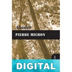 Abades Pierre Michon