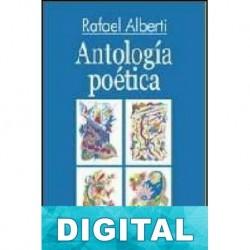 Antología poética Rainer Maria Rilke