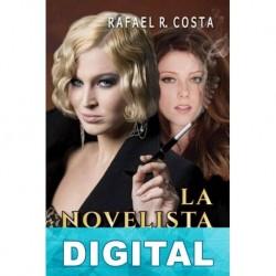 La novelista fingida Rafael R. Costa