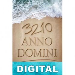 3210 - Anno Domini Rafael Salcedo Ramírez