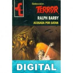 Acosada por Satán Ralph Barby