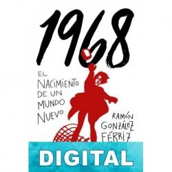 1968 Ramón González Férriz
