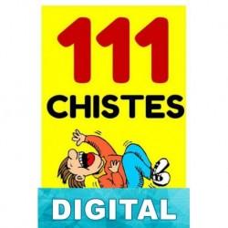 111 chistes Rámon Veloso