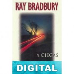 A ciegas Ray Bradbury