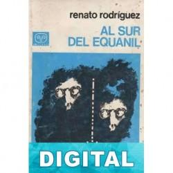 Al sur del Equanil Renato Rodríguez
