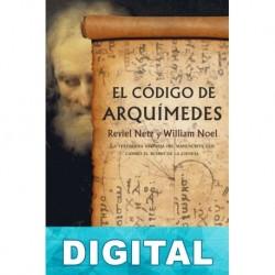 El código de Arquímedes Reviel Netz & William Noel