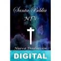 Biblia Nueva Traducción Viviente Anónimo