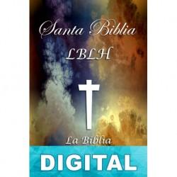 Nueva Biblia Latinoamericana de hoy Anónimo