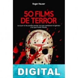 50 films de terror Roger Hauser
