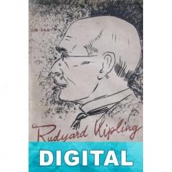 Algo de mi mismo Rudyard Kipling