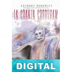 La Granja Groosham Anthony Horowitz