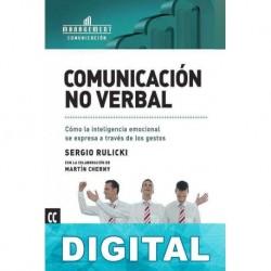 Comunicación no verbal Sergio Rulicki & Martin Cherny