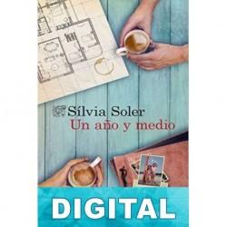 Un año y medio Sílvia Soler