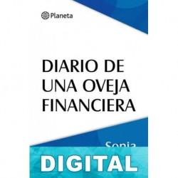 Diario de una oveja financiera Sonia Sánchez-Escuer