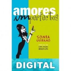 Amores imperfectos Sonia Urbano