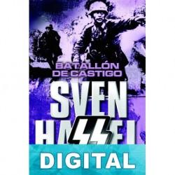 Batallón de castigo Sven Hassel