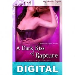 A dark kiss of rapture Sylvia Day