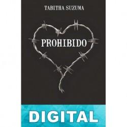 Prohibido Tabitha Suzuma