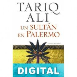 Un Sultán en Palermo Tariq Ali