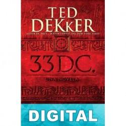 33 D.C. Ted Dekker
