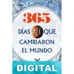 365 días que cambiaron el mundo The History Channel Iberia