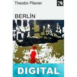 Berlín Theodor Plievier