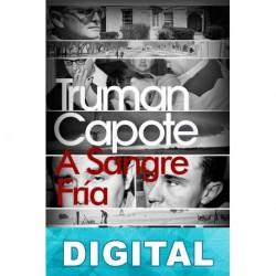 A sangre fría Truman Capote