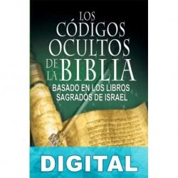 Los códigos ocultos de la Biblia Uri Trajtmann